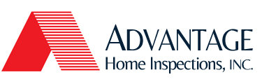Advantage Home Inspectors Logo